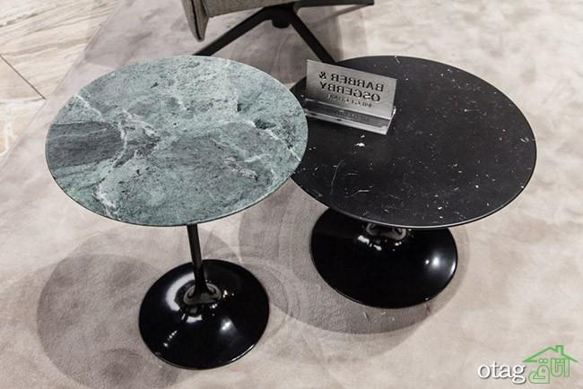 میز-سنگی (10)