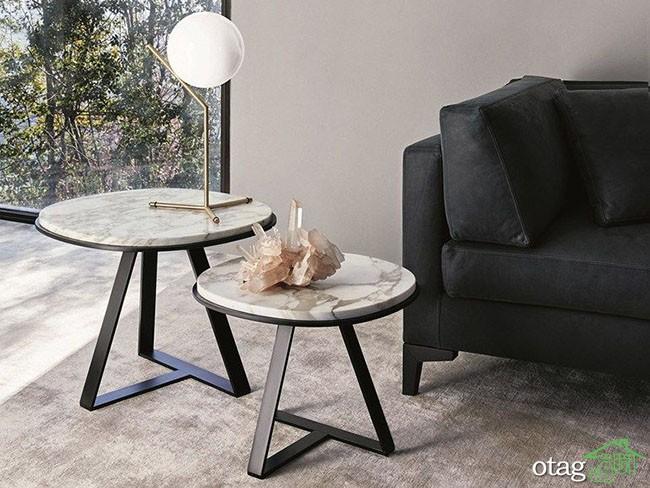 میز-سنگی (12)