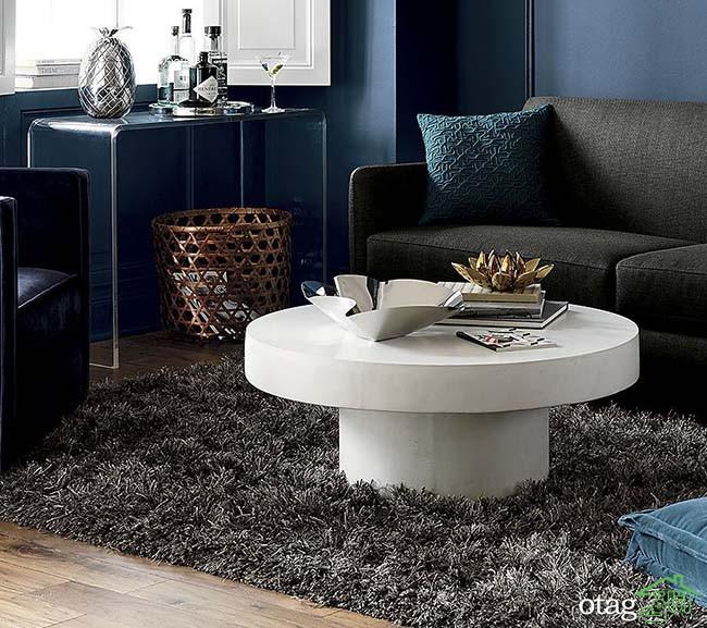 میز-سنگی (14)