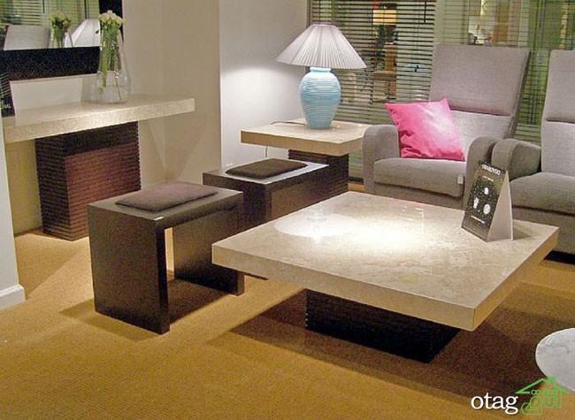 میز-سنگی (16)
