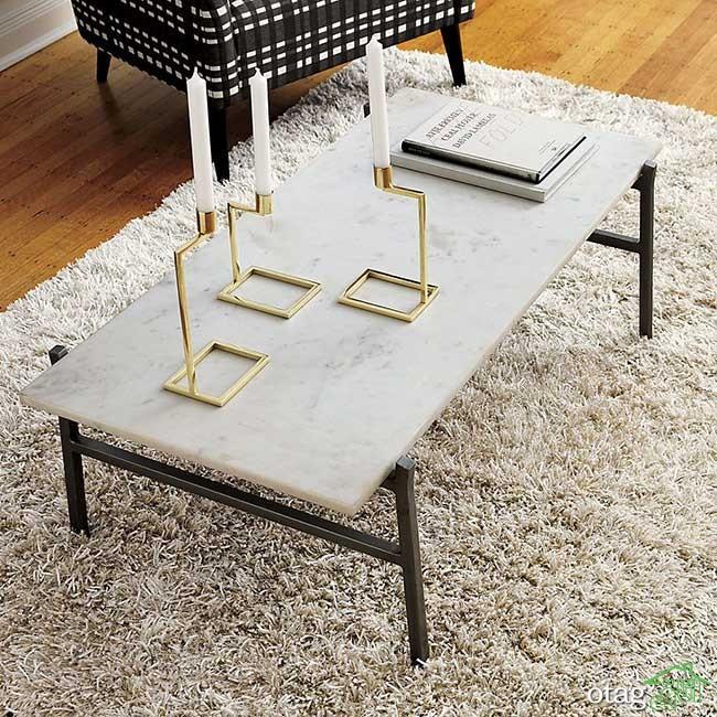 میز-سنگی (18)