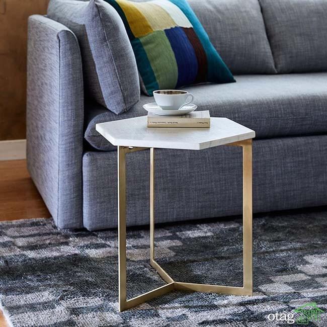 میز-سنگی (2)