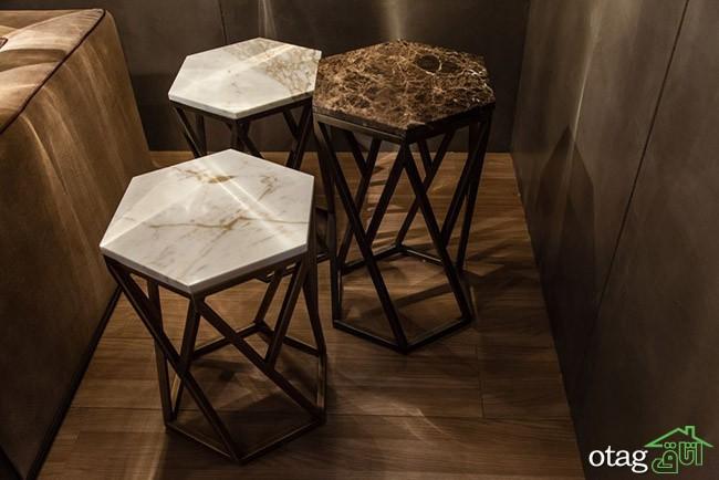 میز-سنگی (22)