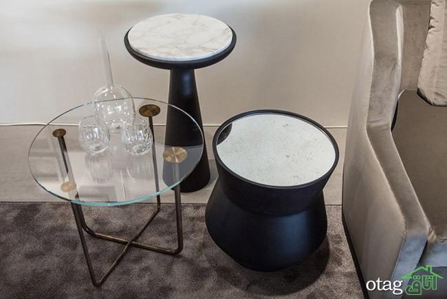 میز-سنگی (23)