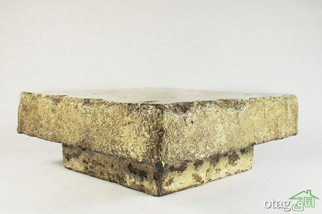 میز-سنگی (24)