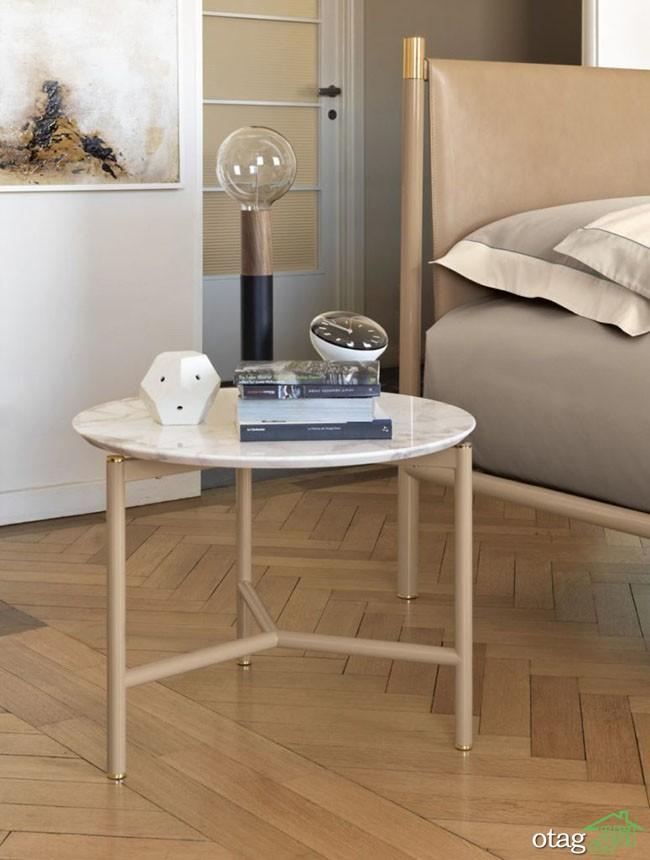 میز-سنگی (25)