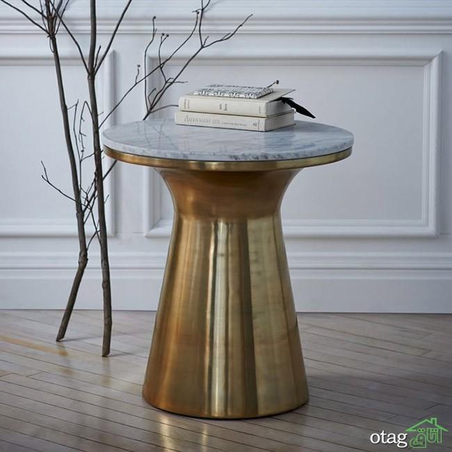 میز-سنگی (4)