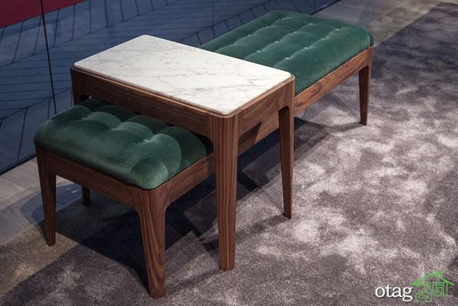 میز-سنگی (5)