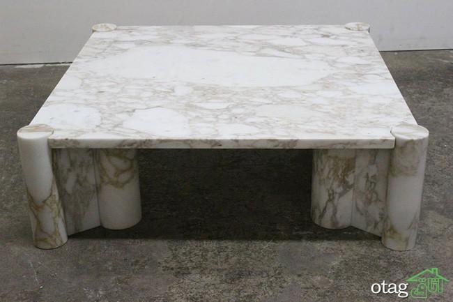 میز-سنگی (7)
