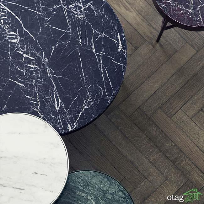 میز-سنگی (9)