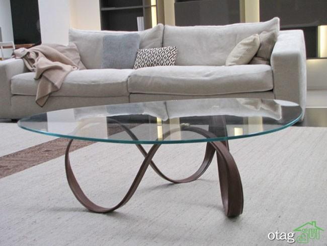 میز-شیشه-ای-جلو-مبلی (1)