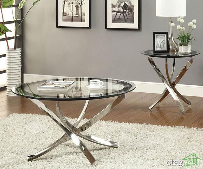 میز-شیشه-ای-جلو-مبلی (10)