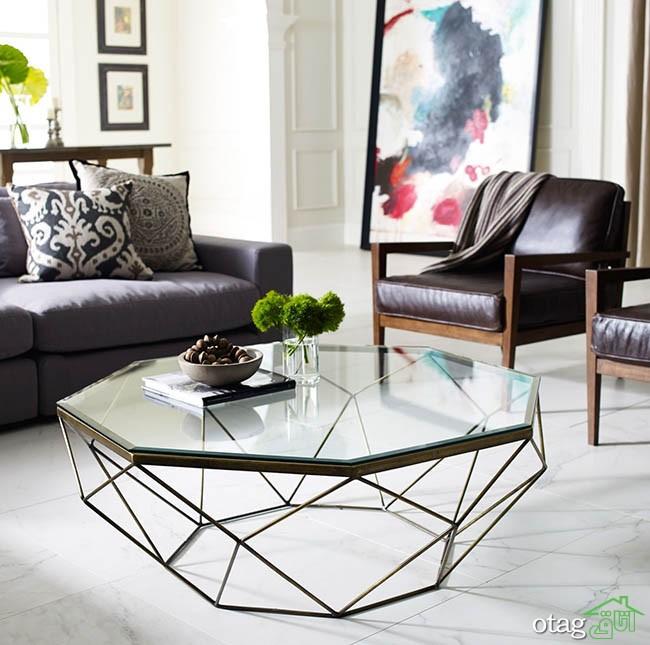 میز-شیشه-ای-جلو-مبلی (12)