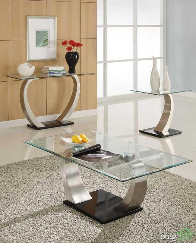 میز-شیشه-ای-جلو-مبلی (3)