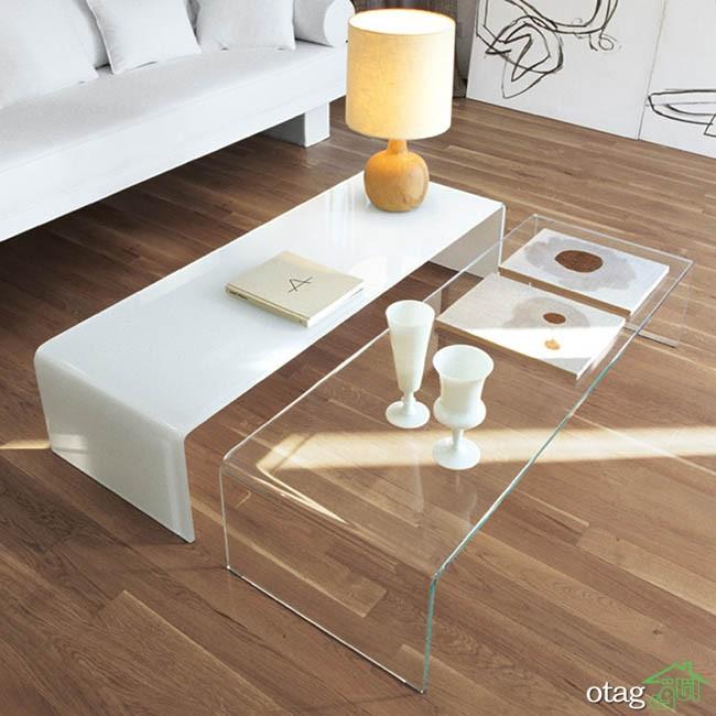 میز-شیشه-ای-جلو-مبلی (4)