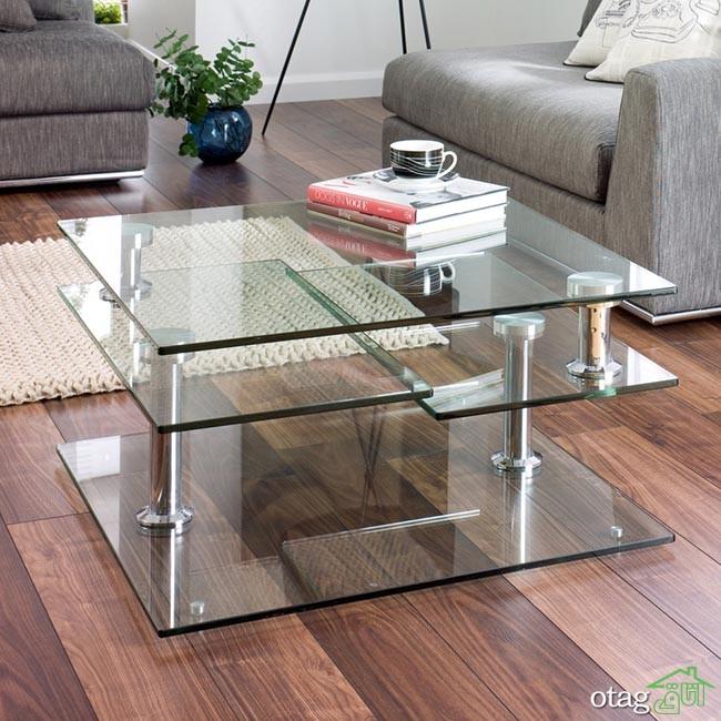 میز-شیشه-ای-جلو-مبلی (5)