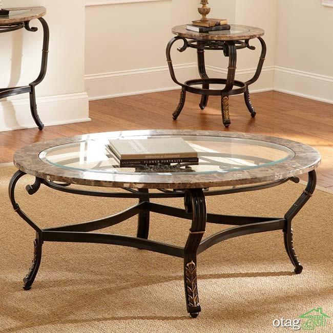 میز-شیشه-ای-جلو-مبلی (8)