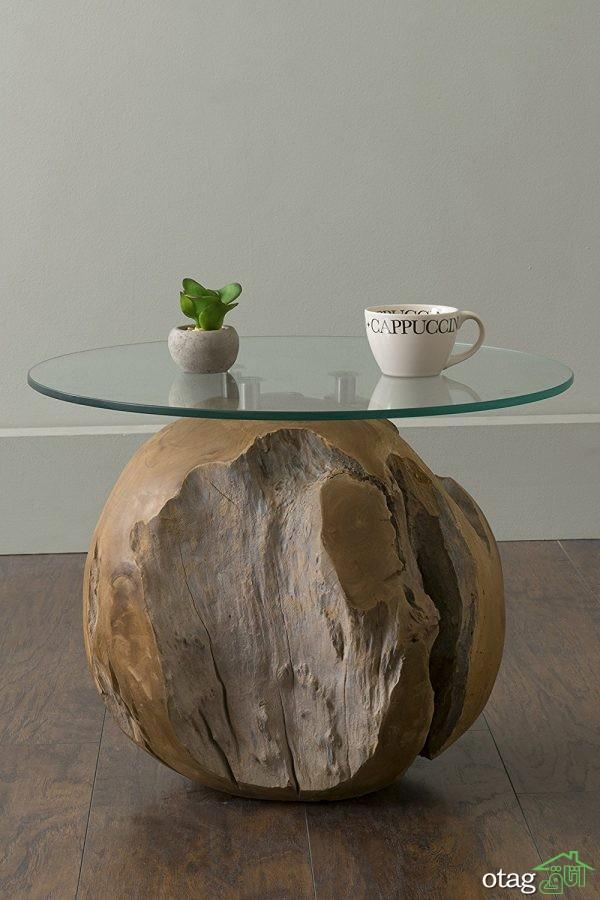 میز-عسلی-ام-دی-اف (13)