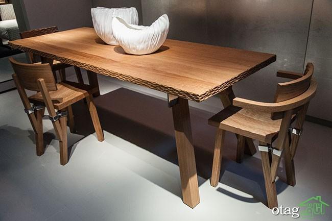 میز-ناهارخوری-چوبی (1)