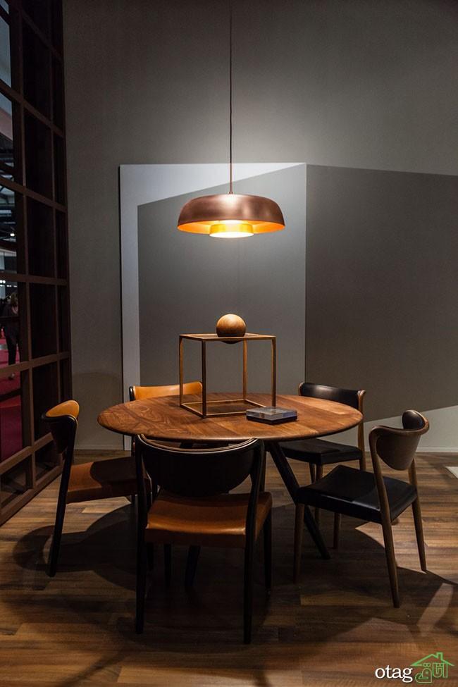 میز-ناهارخوری-چوبی (10)