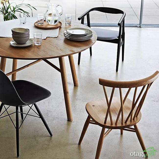 میز-ناهارخوری-چوبی (12)