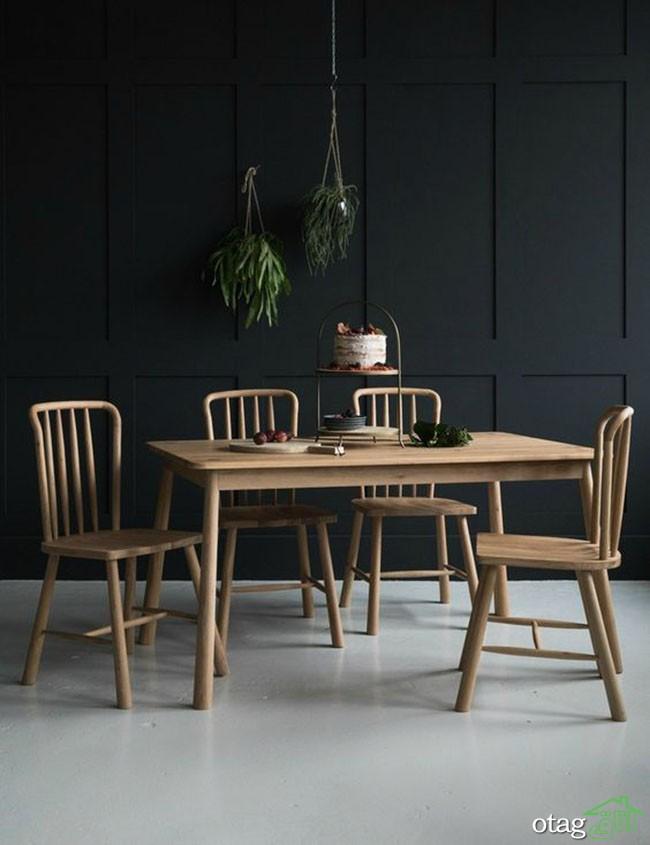 میز-ناهارخوری-چوبی (13)