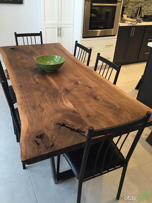 میز-ناهارخوری-چوبی (14)