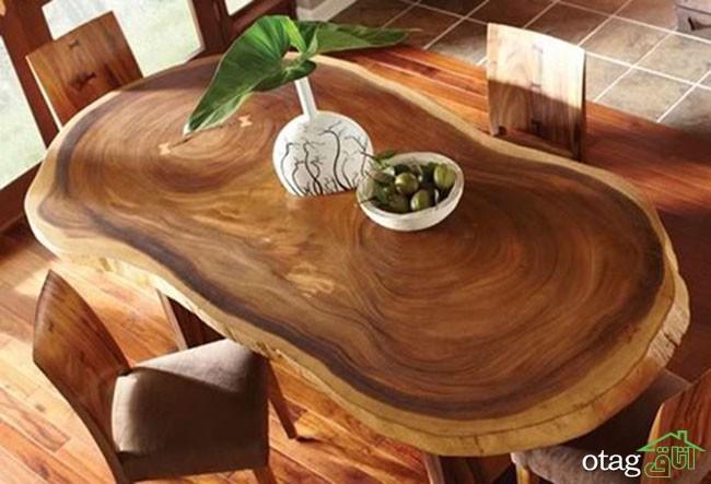 میز-ناهارخوری-چوبی (15)