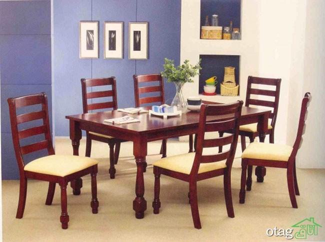 میز-ناهارخوری-چوبی (17)