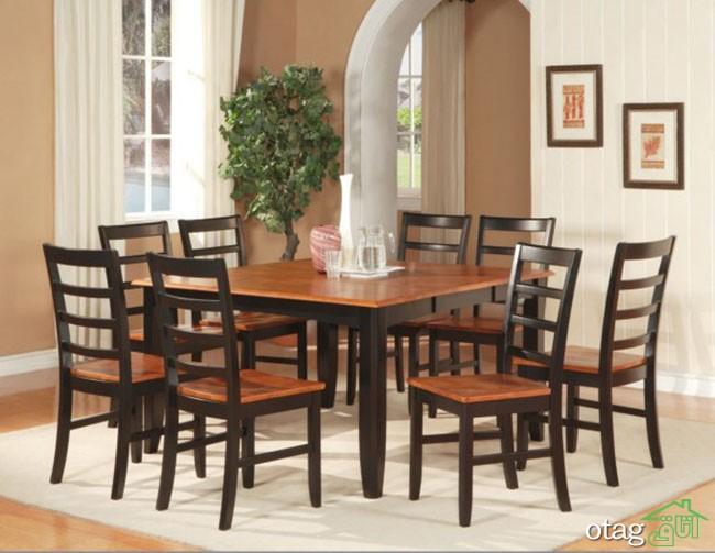 میز-ناهارخوری-چوبی (18)