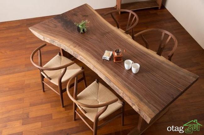 میز-ناهارخوری-چوبی (20)