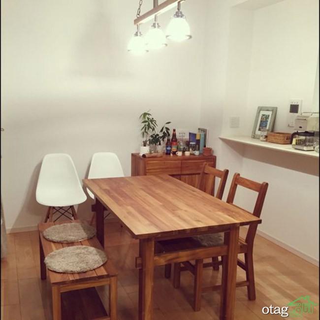 میز-ناهارخوری-چوبی (22)