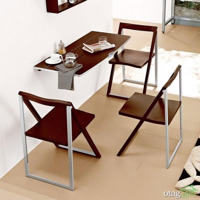 میز-ناهارخوری-چوبی (25)