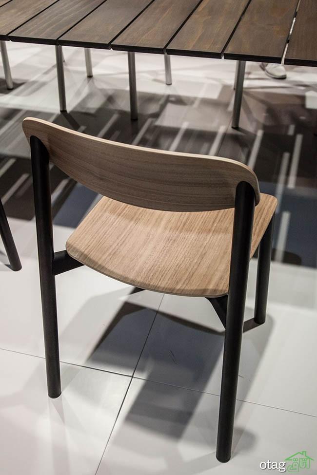 میز-ناهارخوری-چوبی (26)