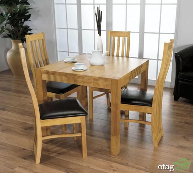 میز-ناهارخوری-چوبی (28)
