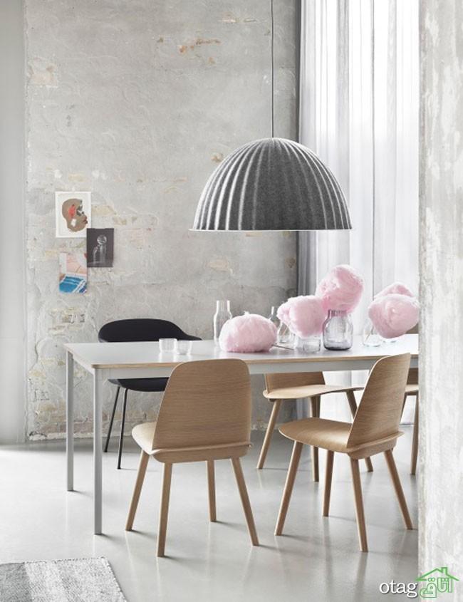 میز-ناهارخوری-چوبی (29)