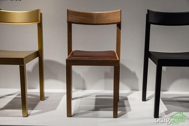 میز-ناهارخوری-چوبی (3)