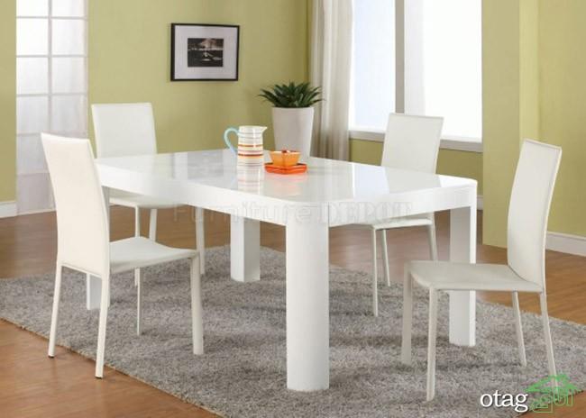 میز-ناهارخوری-چوبی (30)