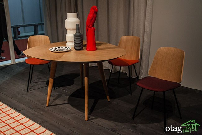 میز-ناهارخوری-چوبی (6)