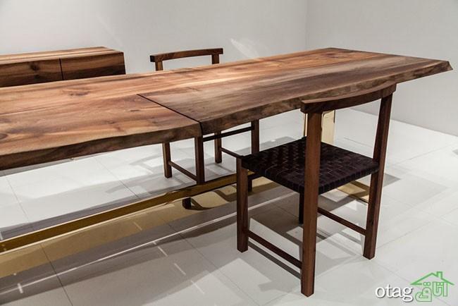 میز-ناهارخوری-چوبی (7)