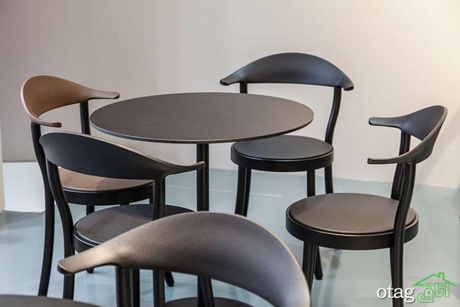 میز-ناهارخوری-چوبی (8)