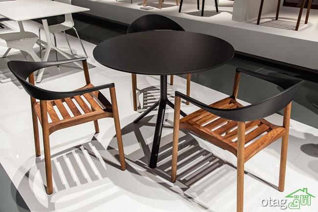 میز-ناهارخوری-چوبی (9)