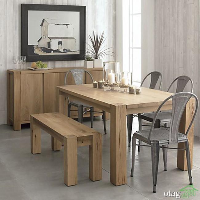 میز-ناهار-خوری-چوبی (10)
