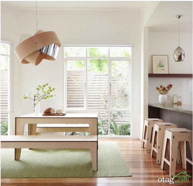 میز-ناهار-خوری-چوبی (11)