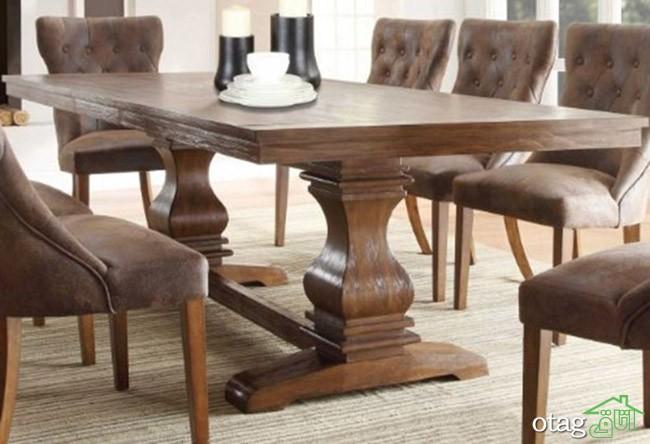 میز-ناهار-خوری-چوبی (12)