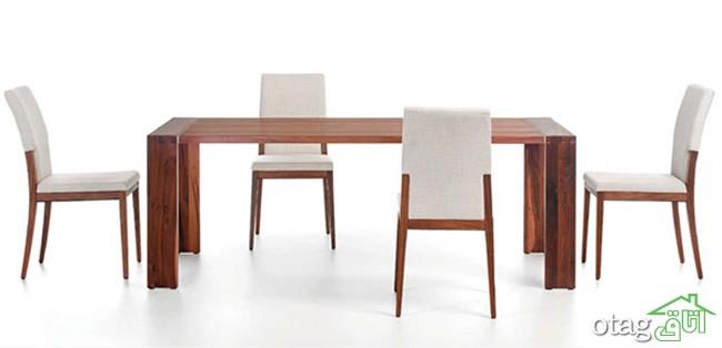 میز-ناهار-خوری-چوبی (15)
