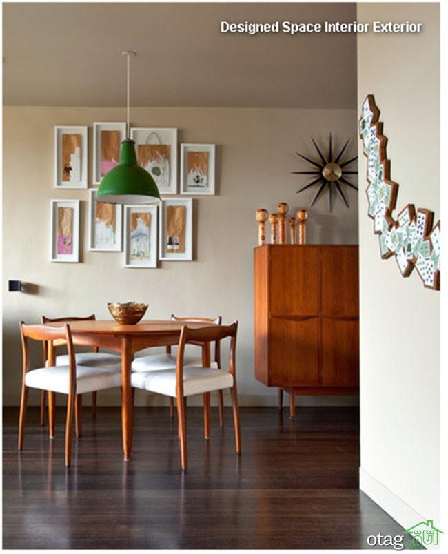 میز-ناهار-خوری-چوبی (16)