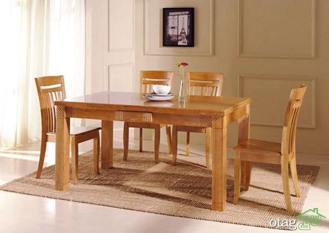 میز-ناهار-خوری-چوبی (17)