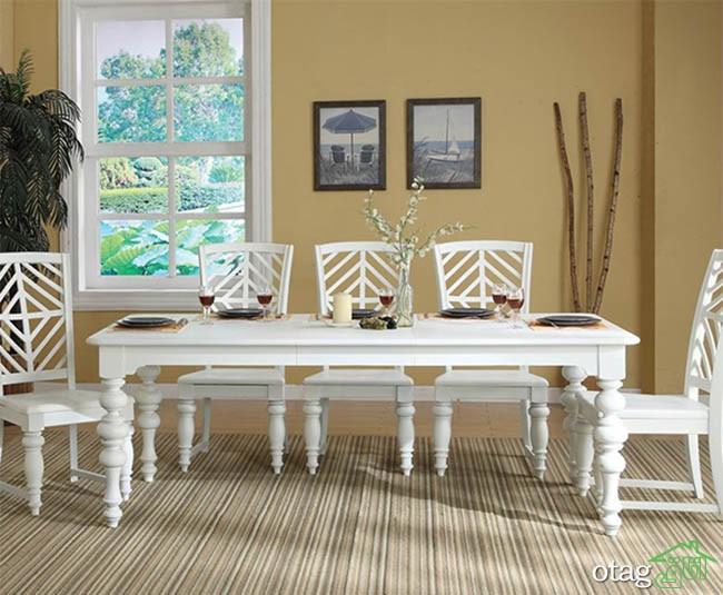میز-ناهار-خوری-چوبی (18)