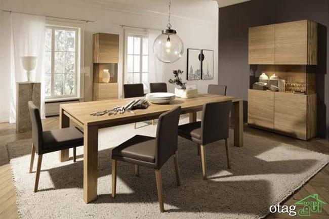 میز-ناهار-خوری-چوبی (19)